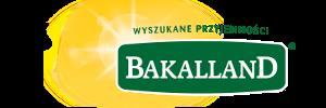 bakalland logo