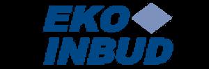 eko inbud logo