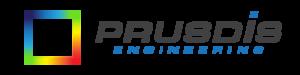 Prusdis - usługi termowizyjne, testy szczelności i świadectwa energetyczne